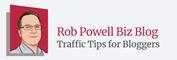 Rob Powell Training