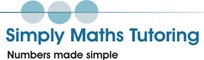 Simply Maths Tutoring Video Courses