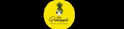 Sra.Pineapple Academy