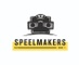 Speelmakers