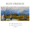 Suzy French Art Lessons