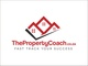 ThePropertyCoach