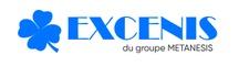 EXCENIS Académie