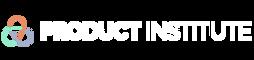 Product Institute