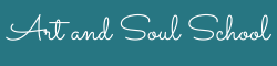 Art and Soul School