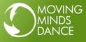 Moving Minds Dance