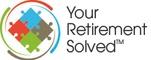 Retirement Solved for U E-Classes