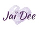 Jai Dee's School