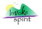 Invoke Spirit Trainings