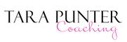 Tara Punter Coaching