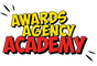Awards Agency Academy