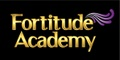 Fortitude Academy