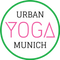 Urbanyogamunich E-Learning