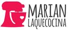 Marian La Que Cocina