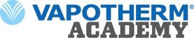 Vapotherm® Academy