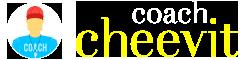 coachcheevit