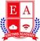 Eretmis Academy