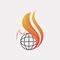 Fireborn Ministries