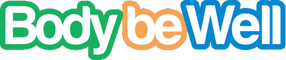 body be well