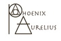 Phoenix Aurelius Research Academy