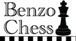 Benzochess Academy