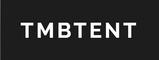 TMBtent