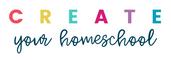 Create Your Homeschool
