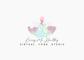 Loving Me Healthy Virtual Yoga Studio