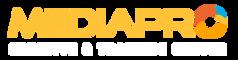 MediaPro Training Center Online