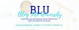 Blog Life University
