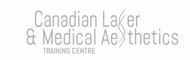 Canadian Laser Institute
