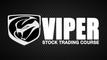 Viper Stock Trading Course