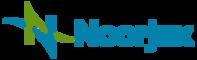 Noorjax