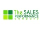 The Sales Performance Company