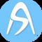AppzStory Studio