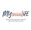 MySociaLife