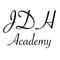 JDH Academy