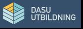 DASU E-kurser
