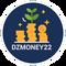 Dzmoney22