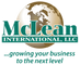 McLean International