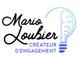 Les ateliers de Mario Loubier