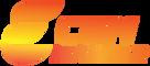 EcomMaster - Học bán hàng cùng chuyên gia