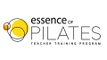 'essence of Pilates' Teacher Training