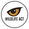 The Wildlife ACT Conservation Training Academy