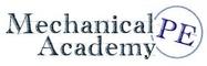 Mechanical PE Academy