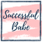 SuccessfulBabe