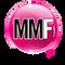 Michelle Marie Fit Courses