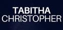 Tabitha Christopher Coaching Center