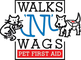 Walks 'N' Wags Pet First Aid