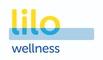 Lilo Wellness
